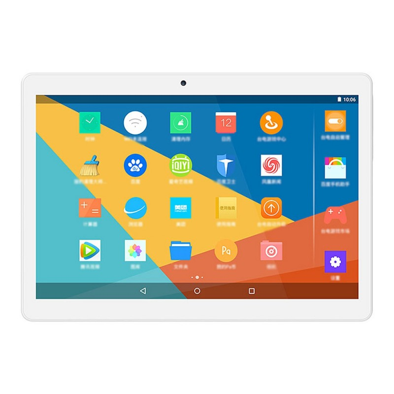 [OFFERTA] Tablet Android Teclast P10 10 pollici 2/32GB